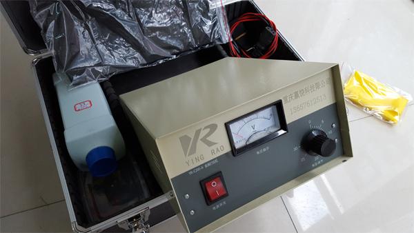 供应YR-C200-A电腐蚀打标机