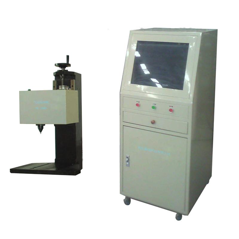 YR-KH1080